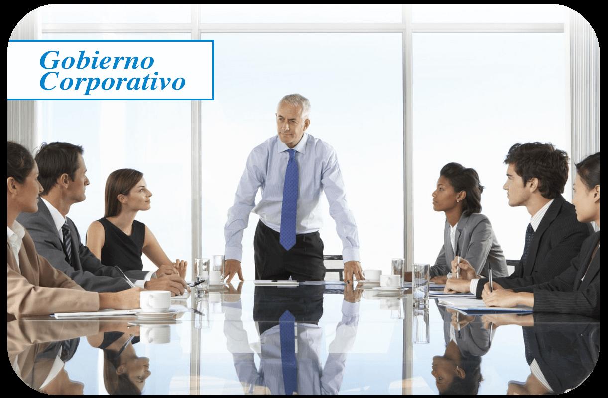 banner_gobiernos_corporativo