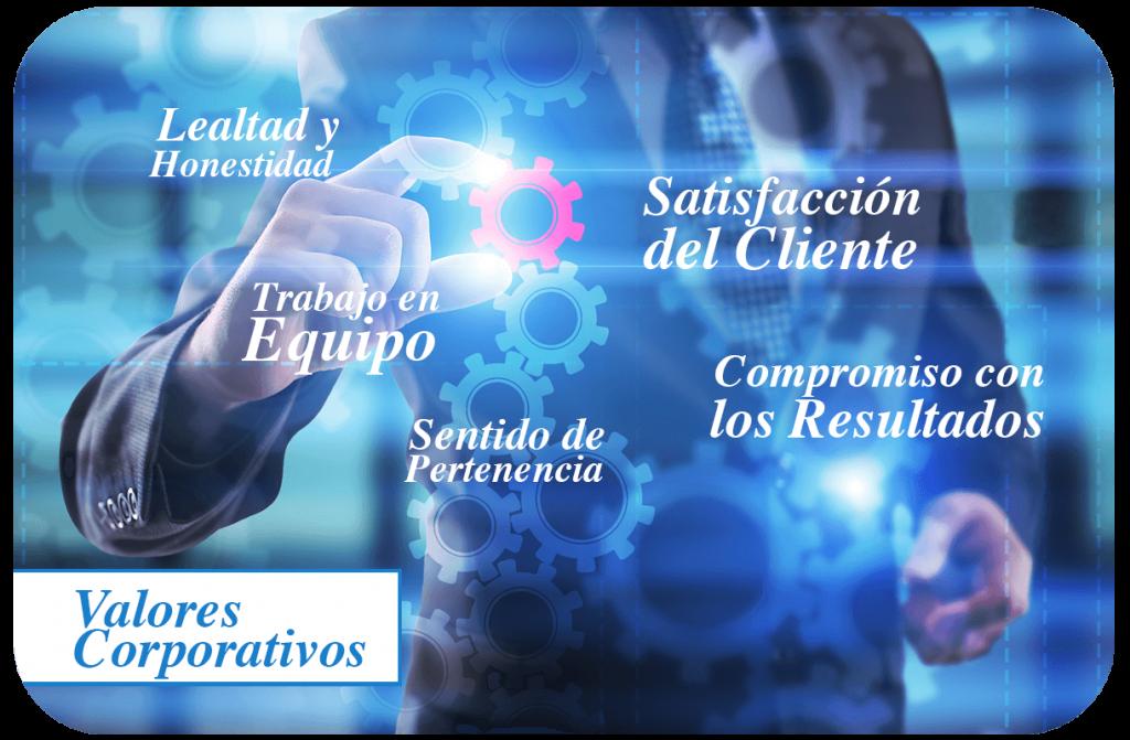 banner_valores_corporativos