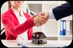 ic_bc_prestamos_hipotecarios